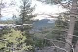 TBD Canyon Creek Road - Photo 18