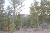 TBD Canyon Creek Road - Photo 19