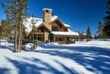 59 Homestead Cabin Fork - Photo 13