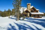 59 Homestead Cabin Fork - Photo 14