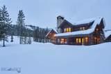 59 Homestead Cabin Fork - Photo 17