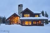 59 Homestead Cabin Fork - Photo 18