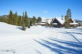 59 Homestead Cabin Fork - Photo 2