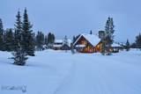 59 Homestead Cabin Fork - Photo 21