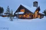 59 Homestead Cabin Fork - Photo 22