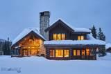 59 Homestead Cabin Fork - Photo 24