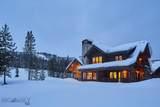 59 Homestead Cabin Fork - Photo 25