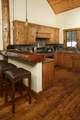 59 Homestead Cabin Fork - Photo 6