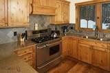 59 Homestead Cabin Fork - Photo 7