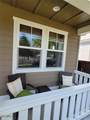 3127 Spring Ridge Drive - Photo 2