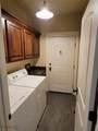 3127 Spring Ridge Drive - Photo 20