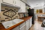 509 20th Avenue - Photo 9