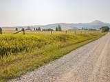 18100 Yankee Creek Road - Photo 11
