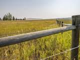 18100 Yankee Creek Road - Photo 15
