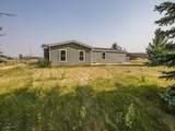 18100 Yankee Creek Road - Photo 25