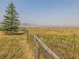 18100 Yankee Creek Road - Photo 37