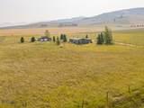 18100 Yankee Creek Road - Photo 7