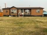 180 Stackview Drive - Photo 1
