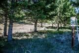 Lot 25 Sun West Ranch - Photo 17