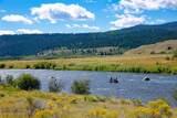 Lot 25 Sun West Ranch - Photo 26