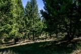 Lot 25 Sun West Ranch - Photo 8