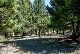 Lot 25 Sun West Ranch - Photo 9