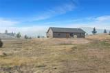 37 Gelande Mountain - Photo 22
