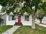 721 Oak Street - Photo 1