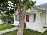 721 Oak Street - Photo 2