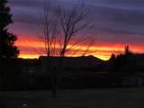 302 Sunset - Photo 50