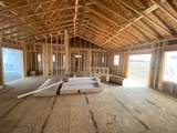 21 Western Larch Place - Photo 10