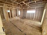 21 Western Larch Place - Photo 12
