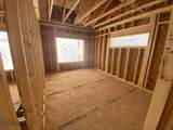 21 Western Larch Place - Photo 6