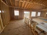 21 Western Larch Place - Photo 8