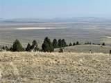 35 Bridger View Circle - Photo 1