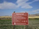 Tract 639 Green Acres - Photo 15