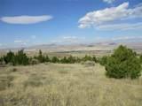 Tract 639 Green Acres - Photo 2
