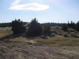 Tract 639 Green Acres - Photo 20
