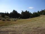 Tract 639 Green Acres - Photo 21
