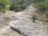 Tract 639 Green Acres - Photo 23