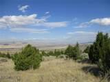 Tract 639 Green Acres - Photo 3