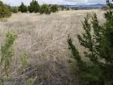 Tract 639 Green Acres - Photo 31