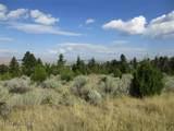 Tract 639 Green Acres - Photo 4