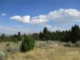Tract 639 Green Acres - Photo 5
