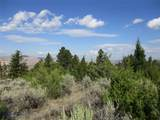 Tract 639 Green Acres - Photo 6