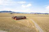 249 Montana Way - Photo 26
