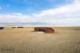 249 Montana Way - Photo 4