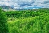 1063 Clear Creek Trail - Photo 25