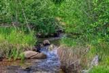 1063 Clear Creek Trail - Photo 26