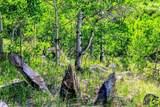 1063 Clear Creek Trail - Photo 28